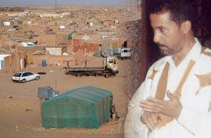 Les ONG sur les traces de Salma Ould Sidi Mouloud