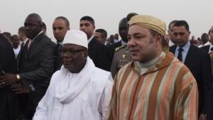 roi-mohamed-6-ibrahim-boubacar-keita-ibk