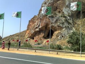 frontiere-algero-marocaine