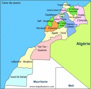 carte-marocc