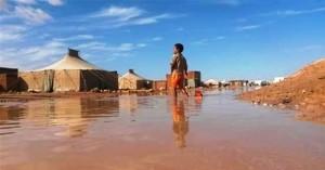 camps-refugies-tindouf