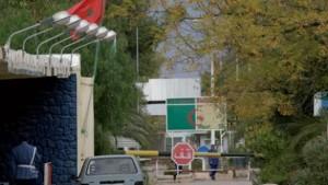frontiere_maroc_algerie