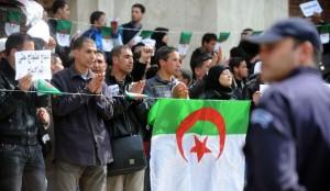 algerie-manifestation-1