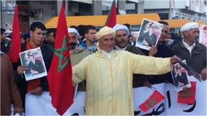 mobilisation-marocain
