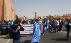 maroc-integrite
