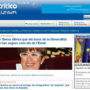 Espagne - Médias : Les Sahraouis de la diaspora pour l'autonomie au Sahara Occidental