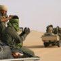 Le président Bouteflika chercherait à faire sortir son pays du bourbier du Sahara Occidental