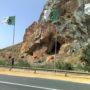 Veille, vigilance et respect du voisinage les frontières Est du Maroc étanches et perméables