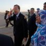 Ce que Monsieur Ban Ki-Moon devrait dénoncer à Tindouf :  Les marocains sahraouis déplacés et non recensés privés de protection et des droits humains les plus élémentaires