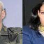Brahim Ghali: 2018, mauvaise année pour le violeur